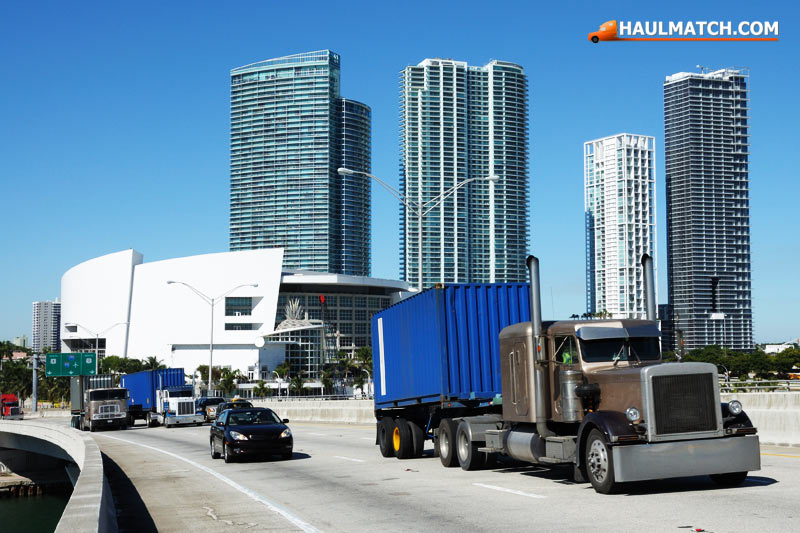 Hiring A Car Shipping Service 7 Tips To Get Your Vehicle Ready For